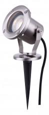 Наземный прожектор Style 32075