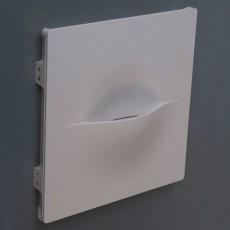 Встраиваемый светильник Барут 499022304