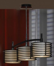 Светильник на штанге Busachi LSF-8203-03