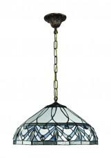 Подвесной светильник 706 706/2-multi