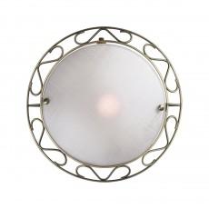 Накладной светильник Istra 1253