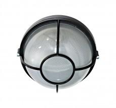 Накладной светильник НПО11-100-04 10575