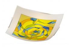 Накладной светильник Rado 3149