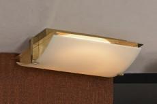 Накладной светильник Cuneo LSQ-9412-01
