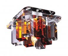 Встраиваемый светильник Caramel 2 369368