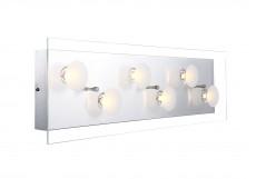 Накладной светильник Berto 49200-6