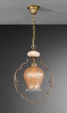 Подвесной светильник 314 L.314-1.40