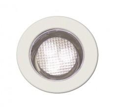 Комплект из 10 встраиваемых светильников Cosa 30G03093/75