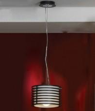 Подвесной светильник Busachi LSF-8206-03