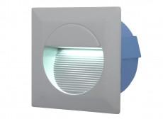 Встраиваемый светильник Install 2 A5107IN-1GY