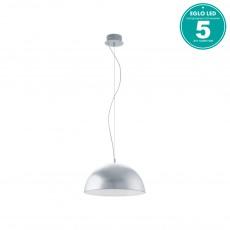 Подвесной светильник Gaetano 92951