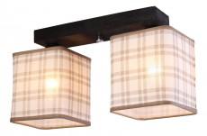 Накладной светильник Василиса 104-41-12L