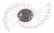 Потолочная люстра Каскад 6 244011738