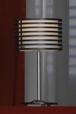 Настольная лампа декоративная Busachi LSF-8204-01