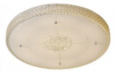 Накладной светильник Кристалино CL705131
