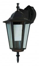 Светильник на штанге 6102 11054