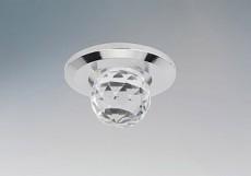Встраиваемый светильник Astra bol led 070112
