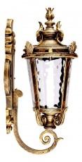 Светильник на штанге Прага 11352