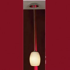 Подвесной светильник Leverano LSF-6606-01