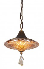 Подвесной светильник Murano 1217-1P