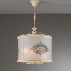Подвесной светильник Marina 1307 L.1307-6.17