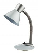 Настольная лампа офисная Tago 2420/1T