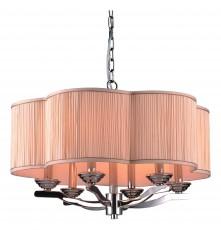 Подвесной светильник Camilla 1163/01 SP-6