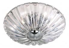 Накладной светильник Калабрия LSP-0182