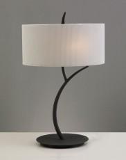Настольная лампа декоративная Eve 1157