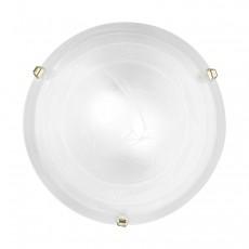 Накладной светильник Korfu 87197