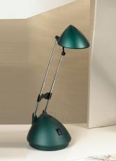 Настольная лампа офисная Tokyo LST-2044-01