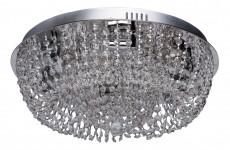 Накладной светильник Изольда 366012706