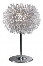 Настольная лампа декоративная Esma 2755/1T
