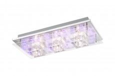 Накладной светильник Corvi 68238-3