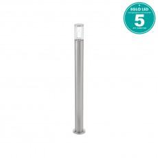 Наземный низкий светильник Fontacina 94132