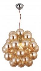 Подвесной светильник Specchio SL533.093.01