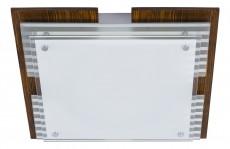 Накладной светильник Чаша 375012104