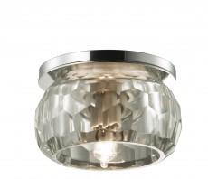 Встраиваемый светильник Glitz 357045