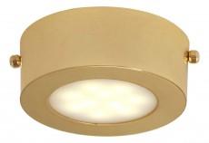 Накладной светильник Lustige 1723-1C Lustige 1723-1C