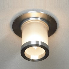 Встраиваемый светильник Downlights LSQ-6720-01