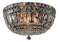 Накладной светильник Crystal 4 4612
