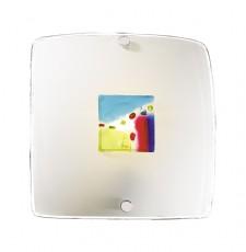 Накладной светильник Lira 1113