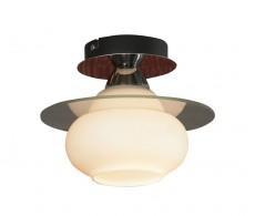 Накладной светильник Nerone LSF-2607-01