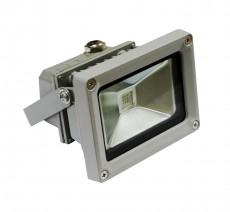Настенный прожектор LL-122 12069