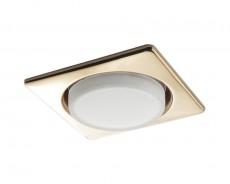 Встраиваемый светильник Tablet qua 212122