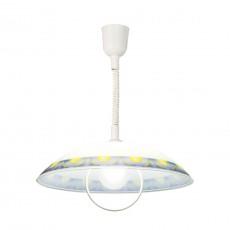 Подвесной светильник Kitchen П636