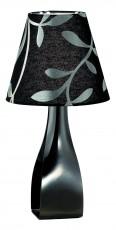 Настольная лампа декоративная Tyfors 101837