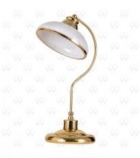 Настольная лампа декоративная Фелиция 2 347032501