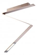 Светильник на штанге Estelar 58230D