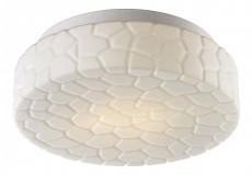Накладной светильник Aqua A5330PL-2WH